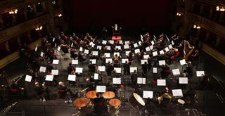 002 K65A8348 ph Brescia e Amisano ©Teatro alla Scala