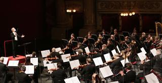 002 K65A8348 ph Brescia e Amisano ©Teatro alla Scala 2