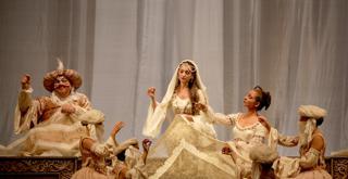 0040H2A4393.ph Brescia e Amisano ©Teatro alla Scala