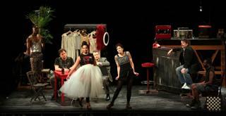 005 K65A7023 ph Brescia e Amisano ©Teatro alla Scala