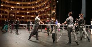 007 K61A1920 ph Brescia e Amisano ©Teatro alla Scala gallery