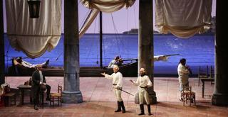 008 K65A1076 Brescia Amisano © Teatro alla Scala