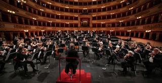 011 K61A1641 ph Brescia e Amisano ©Teatro alla Scala