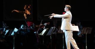 015 0H2A8071 ph Brescia e Amisano ©Teatro alla Scala