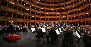 016 K61A1660 ph Brescia e Amisano ©Teatro alla Scala