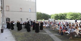 0170H2A2203.ph Brescia e Amisano ©Teatro alla Scala