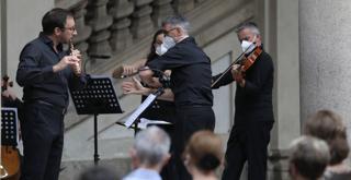 0180H2A2372.ph Brescia e Amisano ©Teatro alla Scala