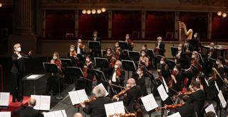 018 0H2A0660 ph Brescia e Amisano ©Teatro alla Scala