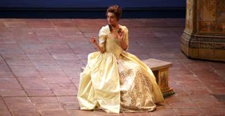018 K61A5641 Brescia Amisano © Teatro alla Scala