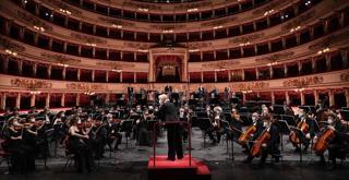 019 0H3A0726 ph Brescia e Amisano ©Teatro alla Scala