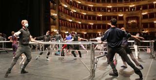 020 K61A1968 ph Brescia e Amisano ©Teatro alla Scala gallery