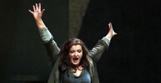 023 K61A6727 Ricarda Merbeth nel ruolo di Elektra