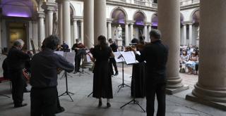 0260H2A2398.ph Brescia e Amisano ©Teatro alla Scala