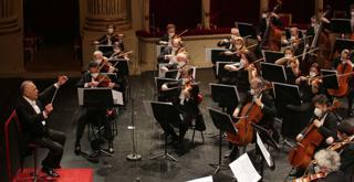 028 K61A1699 ph Brescia e Amisano ©Teatro alla Scala