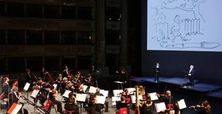 030K65A8659 ph Brescia e Amisano ©Teatro alla Scala