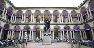 0350H2A2438.ph Brescia e Amisano ©Teatro alla Scala