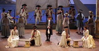 035 K61A5688 Brescia Amisano © Teatro alla Scala
