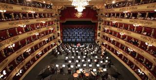 038 0H3A3522 ph Brescia e Amisano ©Teatro alla Scala