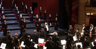 041 GN1A0702 ph Brescia e Amisano ©Teatro alla Scala