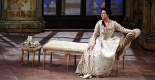 043 K61A5707 Brescia Amisano © Teatro alla Scala