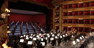 045 GN1A0708 ph Brescia e Amisano ©Teatro alla Scala