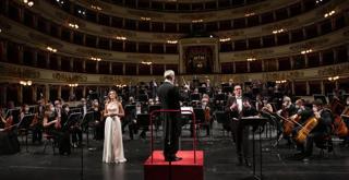 062 K61A1339 ph Brescia e Amisano ©Teatro alla Scala