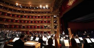 078 0H3A3561 ph Brescia e Amisano ©Teatro alla Scala