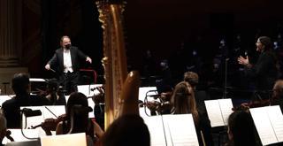 080 0H3A3563 ph Brescia e Amisano ©Teatro alla Scala