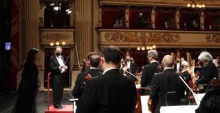 081 0H3A3564 ph Brescia e Amisano ©Teatro alla Scala