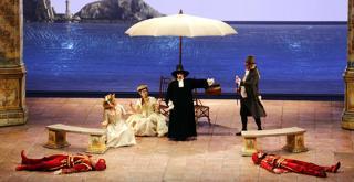 092 K65A1220 Brescia Amisano © Teatro alla Scala
