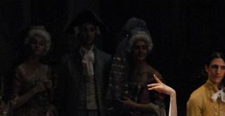 Svetlana Zakharova   la bella addormentata   h Marco Brescia Teatro alla Scala  (2)