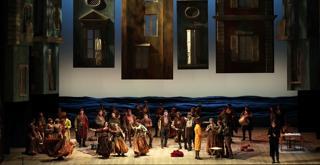 0H3A2124 ph Brescia e Amisano ©Teatro alla Scala