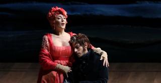 0H3A2207 ph Brescia e Amisano ©Teatro alla Scala