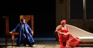 0H3A2370 ph Brescia e Amisano ©Teatro alla Scala