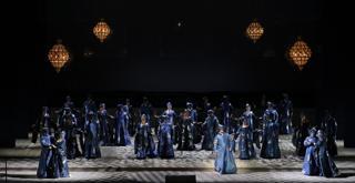 0H3A2768 ph Brescia e Amisano ©Teatro alla Scala