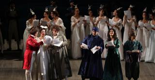 0H3A2886 ph Brescia e Amisano ©Teatro alla Scala