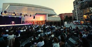 0H3A3272 ph Brescia e Amisano ©Teatro alla Scala