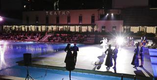 0H3A4557 ph Brescia e Amisano ©Teatro alla Scala