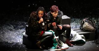 1039 K61A0131 ph Brescia e Amisano ©Teatro alla Scala