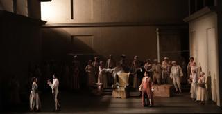 104 0H3A1587 ph Brescia e Amisano ©Teatro alla Scala gallery