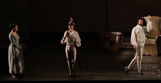 110 0H3A1615 ph Brescia e Amisano ©Teatro alla Scala gallery