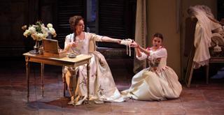 113 K61A5900 Brescia Amisano © Teatro alla Scala