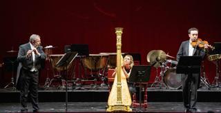 12 giu Zoni Prandina Rossi 693586BADG  ph Brescia e Amisano © Teatro alla Scala