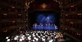 123K65A7908 ph Brescia e Amisano ©Teatro alla Scala