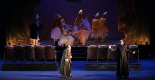 125 0H3A9349 ph Brescia e Amisano ©Teatro alla Scala