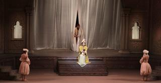 1260H2A4323.ph Brescia e Amisano ©Teatro alla Scala
