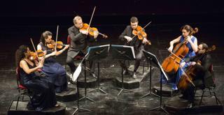 13 novembre 2022 675081BADG  ph Brescia e Amisano © Teatro alla Scala1