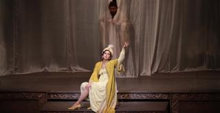 1340H3A5598.ph Brescia e Amisano ©Teatro alla Scala