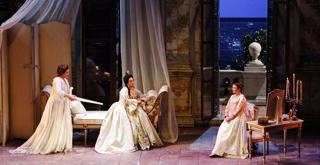 150 K65A1318 Brescia Amisano © Teatro alla Scala