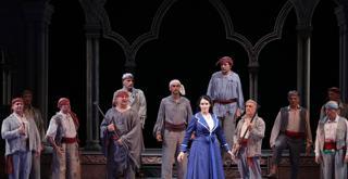 1510H2A4909.ph Brescia e Amisano ©Teatro alla Scala